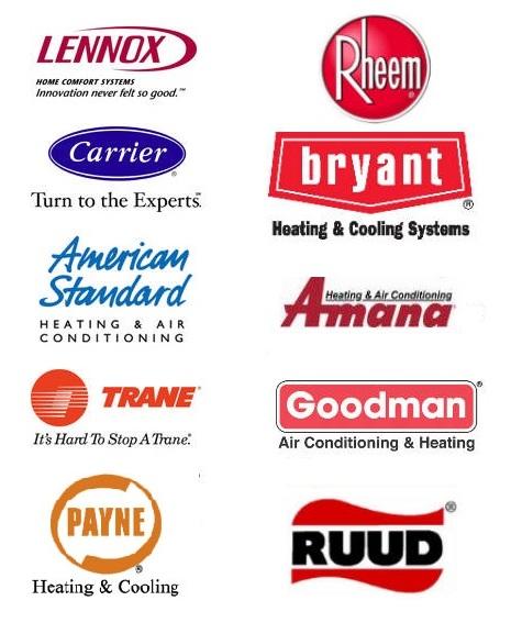 Marietta Ga Read Consumer Reviews: Marietta Air Conditioning Repair